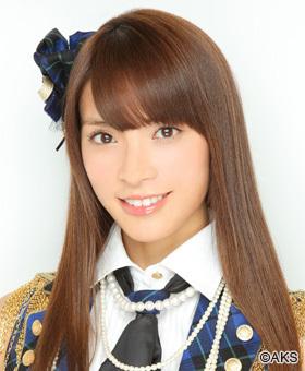 m_akimoto_sayaka.jpg